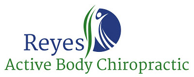 State College, PA Reyes Active Body Chiropractic